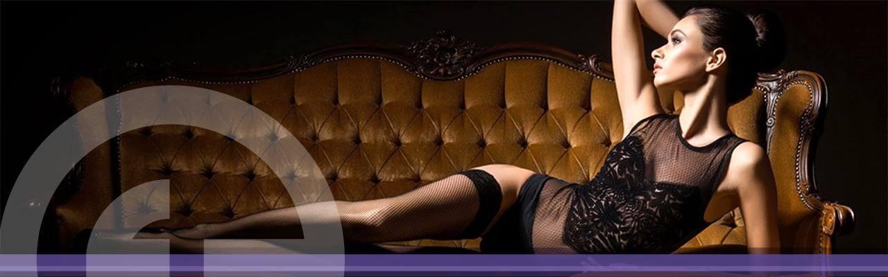 fame-escort-01-hotelbesuche
