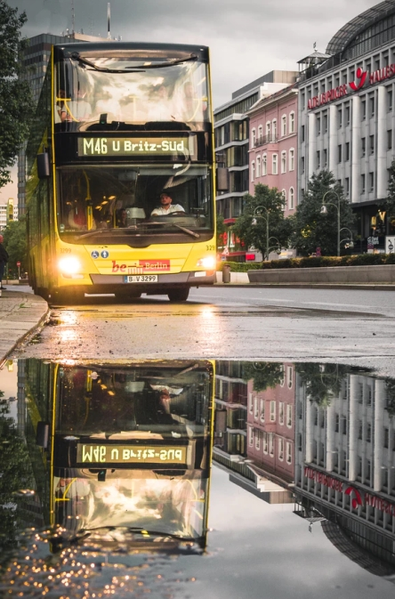 sex-im-bus